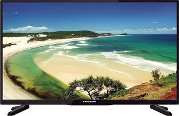 LED телевизор Erisson 32 HLE 17 T2 черный led телевизор erisson 32 flea 98 t2