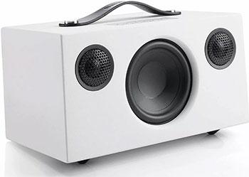 Портативная акустика Audio Pro Addon C 10 White Multi-room