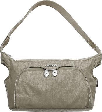 Сумка для самого необходимого Doona Dune SP 105-99-005-099 сумка 005 2015 drew bag