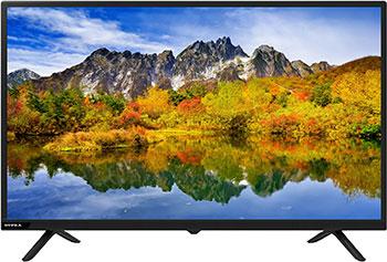 LED телевизор Supra STV-LC 32 ST 5000 W led телевизор supra stv lc32lt0090w