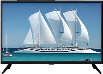 Фото - LED телевизор Horizont 32 LE 71011 D charles barimore par le comte de forbin tome deuxieme