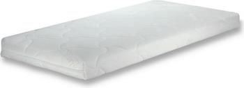 Матрас для кроватки Everflo Eco aloe vera EV-05 ПП100004026 матрас для кроватки everflo eco jacquard ev 01 пп100004022