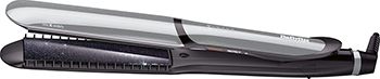 Щипцы для укладки волос Babyliss ST 389E цены