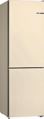 Двухкамерный холодильник Bosch KGN 36 NK 21 R