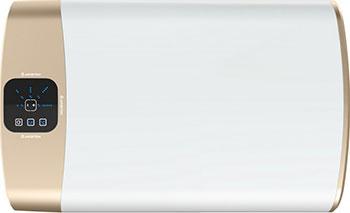 Водонагреватель накопительный Ariston ABS VLS EVO INOX PW 50 D цена