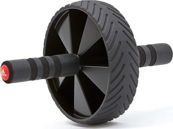 Ролик для пресса Adidas ADAC-11404 ролик тренажер для брюшного пресса eras sporting es 0104