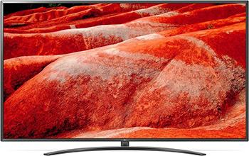 4K (UHD) телевизор LG 82UM7650