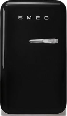 Однокамерный холодильник Smeg FAB5LBL3