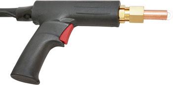 Пистолет FUBAG ручной для TS 2600 38813