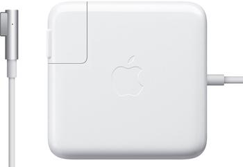 купить Адаптер питания Apple 85W MAGSAFE POWER ADAPTER-INT MC556Z/B онлайн