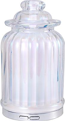 цена на Ароматизатор воздуха Oregon Scientific HWI0005-t прозрачный
