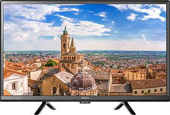 Фото - LED телевизор Econ EX-22FT006B led телевизор econ ex 22ft005b