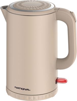 Чайник электрический National NK-KE17544
