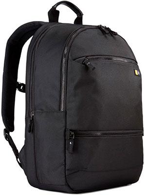 Рюкзак Case Logic Bryker для ноутбука 15.6 (BRYBP-115 BLACK)