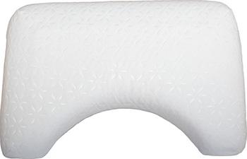 Подушка ортопедическая EcoSapiens Ortosleep PRO (60x40x13 см) ES-78033 подушка с эффектом памяти ecosapiens es 78032