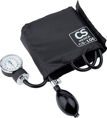 Тонометр CS Medica