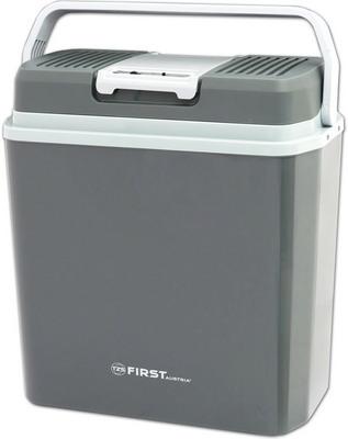 Автомобильный холодильник First