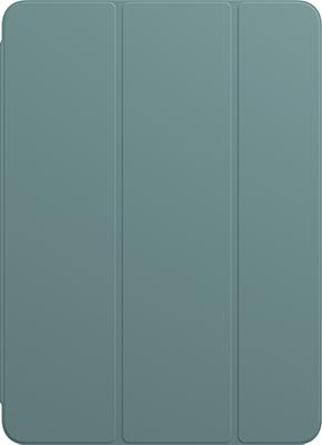 Чехол-обложка Apple Smart Folio for 11-inch iPad Pro (2nd generation) - Cactus MXT72ZM/A