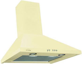 цена на Вытяжка ELIKOR Вента 60П-650-К3Д ваниль 940842