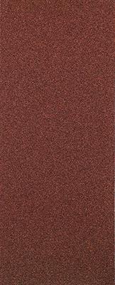 Лист шлифовальный Kwb 93x230 К60 10шт 815-060