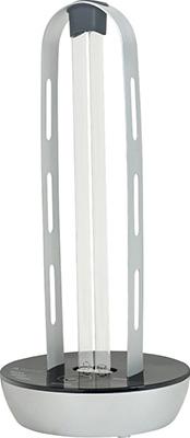 Фото - УФ-стерилизатор Defender UVT-07 38W датчик движения ультрафиолетовый стерилизатор invin uvc 55