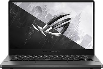 Ноутбук ASUS Asus GA401II-HE215 (90NR03J3-M05460) Eclipse Gray