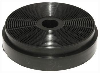 Фильтр Krona Steel угольный тип K5 аксессуар krona фильтр тип k 5