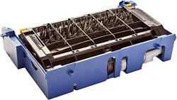 Насадка iRobot Чистящий модуль со щетками (для Roomba 500 и 700) 21917