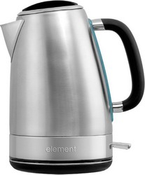 Чайник электрический Element El Kettle WF 05 MB element el chef fwa01pw
