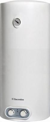 Водонагреватель накопительный Electrolux EWH 80 Magnum Slim Unifix цена и фото