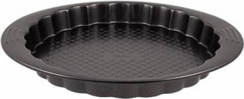 Форма для выпечки Tefal J 0838374 форма для пирога tefal j 0339702