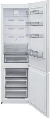 Двухкамерный холодильник Schaub Lorenz SLUS 379 W4E двухкамерный холодильник schaub lorenz slus 335 w4m