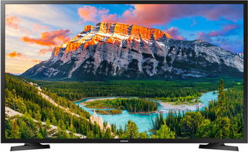 цена на LED телевизор Samsung UE-49 N 5000 AUXRU