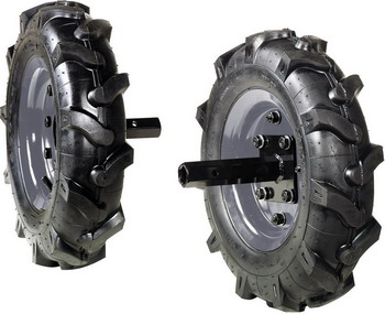 Фото - Пневматические колеса Daewoo Power Products DATW 2 проводной и dect телефон foreign products vtech ds6671 3