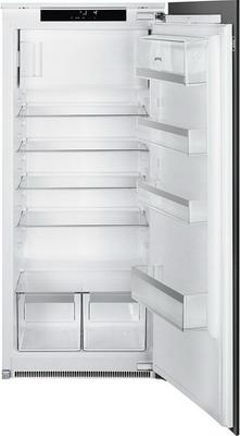 Встраиваемый однокамерный холодильник Smeg SD 7185 CSD2P1 все цены
