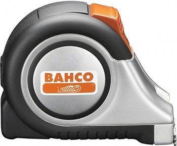 Рулетка BAHCO MTS-5-25
