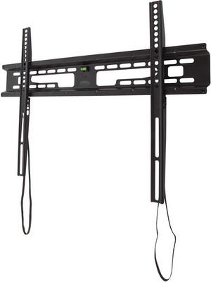 Кронштейн для телевизоров Kromax FLAT-1 black цена