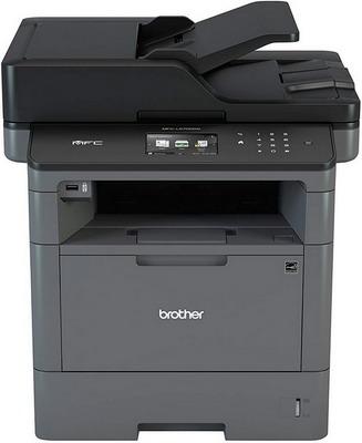 МФУ Brother MFC-L 5700 DN цены онлайн