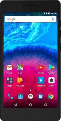 Смартфон Archos Core 50 Lite стоимость