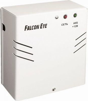 Фото - Блок питания Falcon Eye FE-1250 блок питания falcon eye fe f 5 12 f 60 12