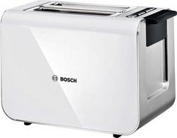 Тостер Bosch TAT 8611 Styline
