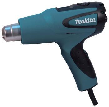 Фен технический Makita HG 651 CK фен технический hammer hg 2000 le