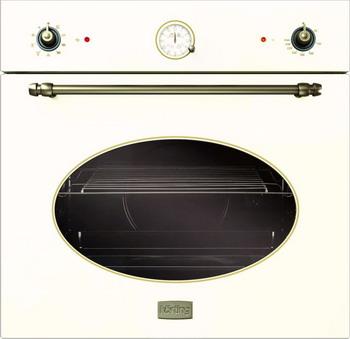 цена Встраиваемый электрический духовой шкаф Korting OKB 482 CRSI