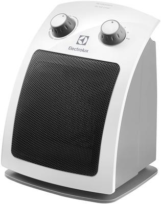 Тепловентилятор Electrolux EFH/C-5115 все цены