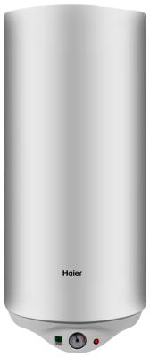 Водонагреватель накопительный Haier ES 50 V-R1(H) водонагреватель накопительный haier es 50 v f1 r