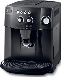 Кофемашина автоматическая De'Longhi ESAM 4000 B Magnifica цена 2017