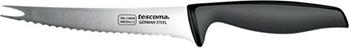 Нож Tescoma PRECIOSO 881209
