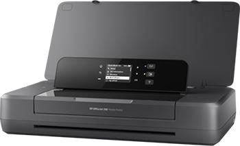 Принтер HP Officejet 202 Mobile Printer (N4K 99 C) стоимость