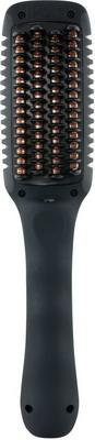 цена на Расческа-выпрямитель с функцией создания локонов Ikoo E-Styler pro beluga black 292430