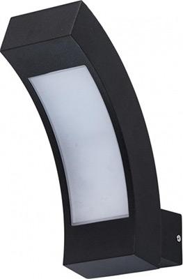 Бра DeMarkt Уран 803021001 30*0 2W LED 220 V